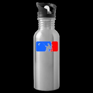 MLFPV Bottle - Water Bottle