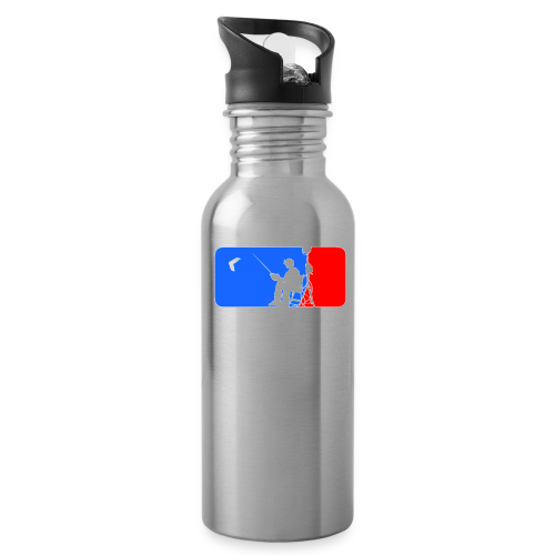 MLFPV Bottle - Water Bottle