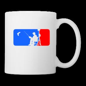 MLFPV Mug - Coffee/Tea Mug