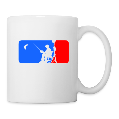 MLFPV Mug - Coffee/Tea Mug