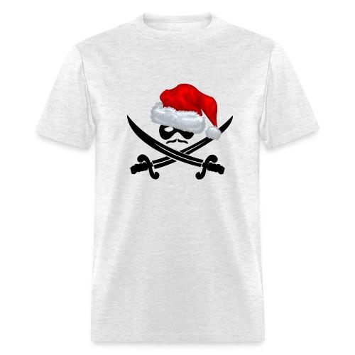 As You Wish Santa - Men's T-Shirt