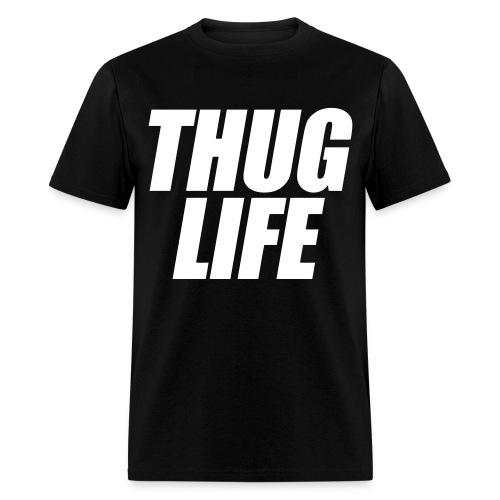 Random Hype - Men's T-Shirt