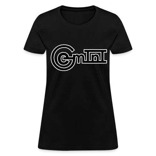 Who You Wit - Gemini (Women) - Women's T-Shirt
