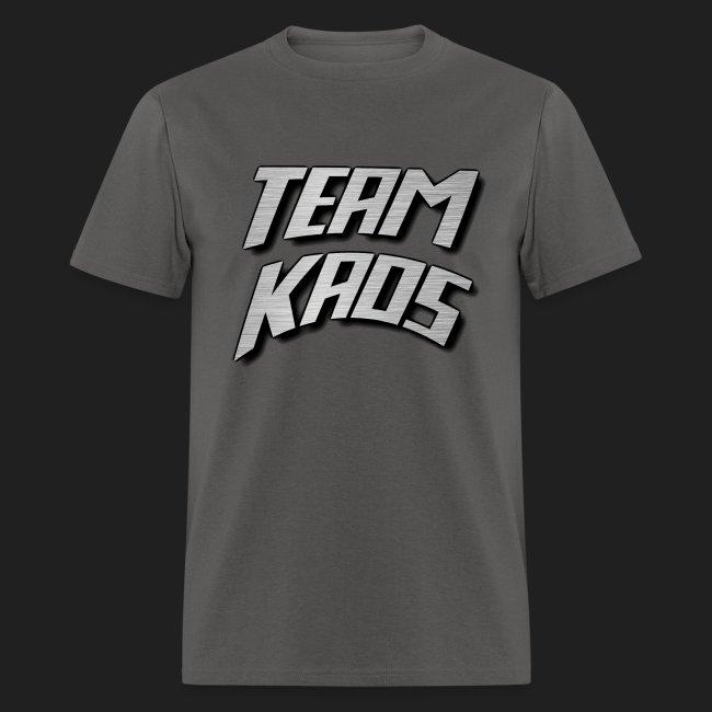 Team KAOS (Guys)