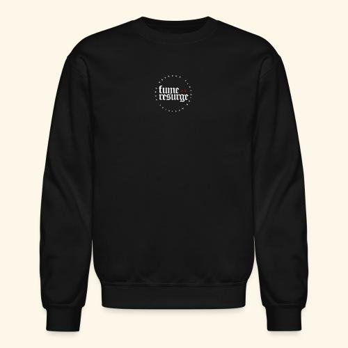 FuMe Crewneck - Crewneck Sweatshirt