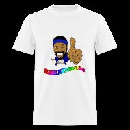 T-Shirts ~ Men's T-Shirt ~ Sheedtastic!