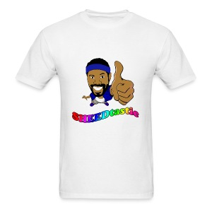 Sheedtastic! - Men's T-Shirt