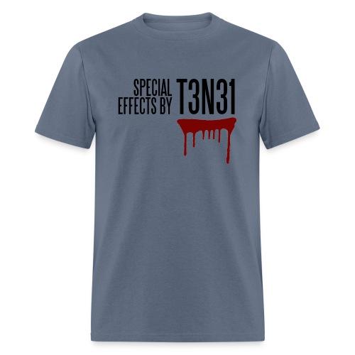 Denim - Men's T-Shirt