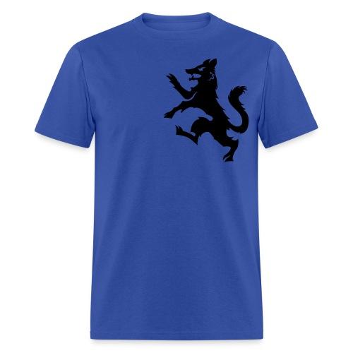 Kojoten - Men's T-Shirt