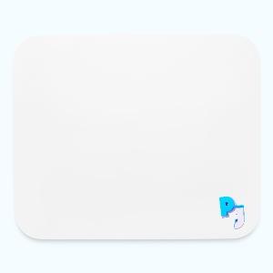 ProdiJay Mouse Pad - Mouse pad Horizontal