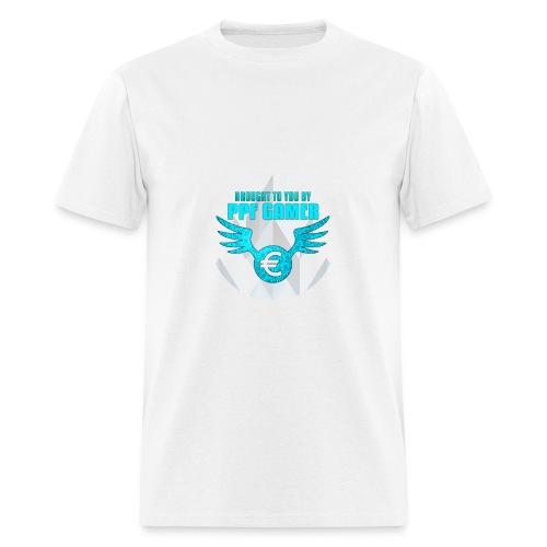 CGS Fallen Angels T Shirt  - Men's T-Shirt