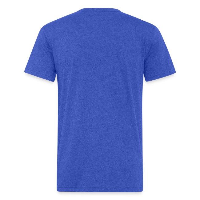 RAD Raleigh Durham T-Shirt