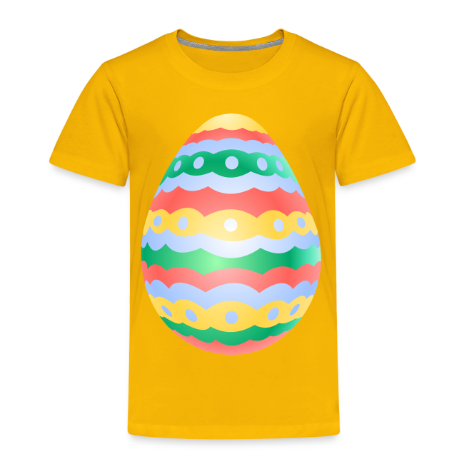 Souvenirs and gifts by kim hunter collection easter egg t shirt easter egg t shirt toddler easter shirts negle Images