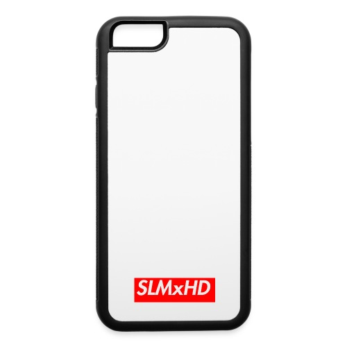 Iphone 6/6s Case - iPhone 6/6s Rubber Case