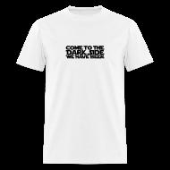 T-Shirts ~ Men's T-Shirt ~ Article 11511801