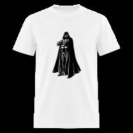 T-Shirts ~ Men's T-Shirt ~ Article 11511805