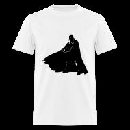 T-Shirts ~ Men's T-Shirt ~ Article 11511799