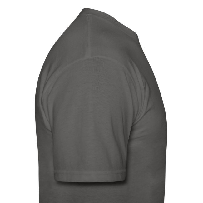 Death P.A.C.T. hanger shirt