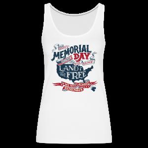 WeRemember_MemorialDay