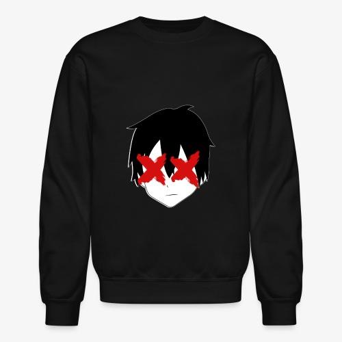 Anime Lifestyle - Crewneck Sweatshirt