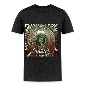 LIFE MATTERS - Men's Premium T-Shirt