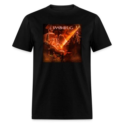 NEW! Men's the Sorrows T-Shirt - Men's T-Shirt