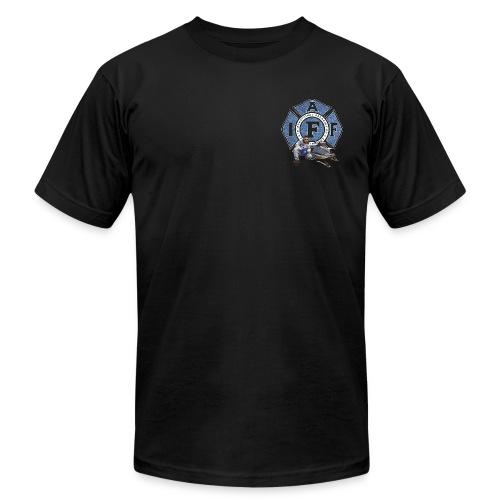 Send It  - Men's  Jersey T-Shirt
