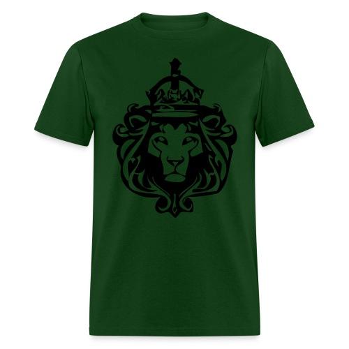 Lion King - Men's T-Shirt