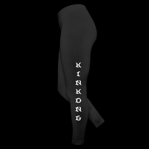 KINKONG LEGGING - Leggings
