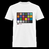 T-Shirts ~ Men's T-Shirt ~ Article 11518703