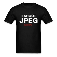 T-Shirts ~ Men's T-Shirt ~ Article 11518690