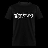 T-Shirts ~ Men's T-Shirt ~ Weirdcraft