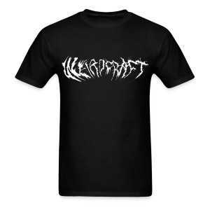Weirdcraft - Men's T-Shirt