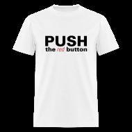 T-Shirts ~ Men's T-Shirt ~ Article 11519882