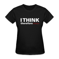 Women's T-Shirts ~ Women's T-Shirt ~ Article 11519975