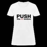 T-Shirts ~ Women's T-Shirt ~ Article 11519990
