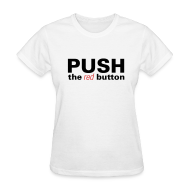 Women's T-Shirts ~ Women's T-Shirt ~ Article 11519990