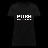 T-Shirts ~ Women's T-Shirt ~ Article 11519993