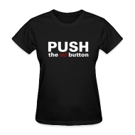 Women's T-Shirts ~ Women's T-Shirt ~ Article 11519993
