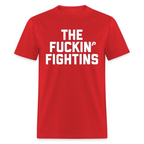 The Fuckin' Fightins
