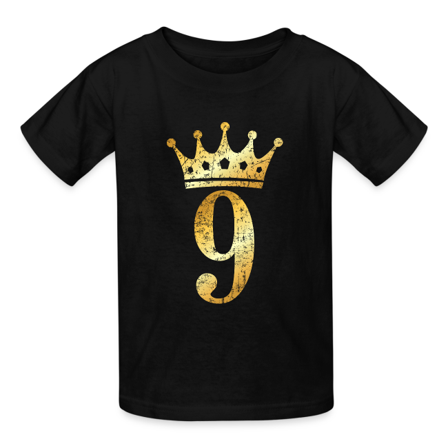 Birthday T Shirts And Gifts Shop