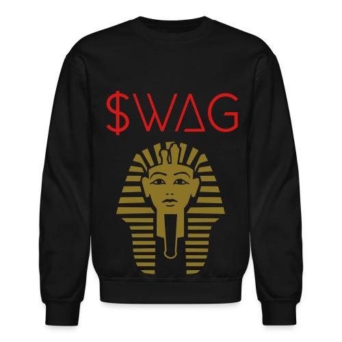 King Piece - Swag - Crewneck Sweatshirt