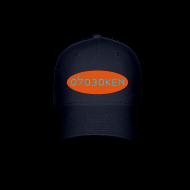 Sportswear ~ Baseball Cap ~ Hoboken 07030 Cap