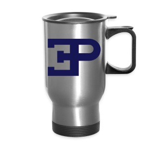 SWERVE - Travel Mug