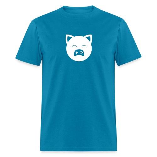 Bits Tee (Men's) - Men's T-Shirt