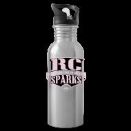 Sportswear ~ Water Bottle ~ Ladies - RCSparks Trail Bottle
