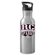 Sportswear ~ Water Bottle ~ Ladies - RCSparks Trail Bottle
