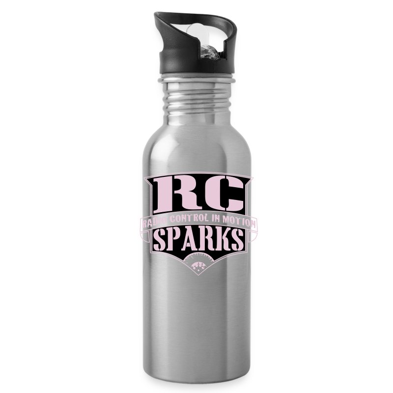 Ladies - RCSparks Trail Bottle - Water Bottle