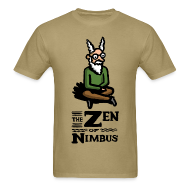 T-Shirts ~ Men's T-Shirt ~ Article 104397105