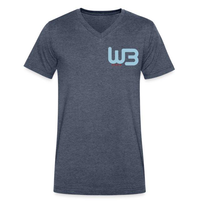 WCB Work V - Men